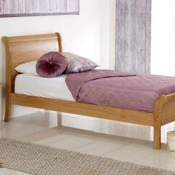 giường ngủ 1 người (19)