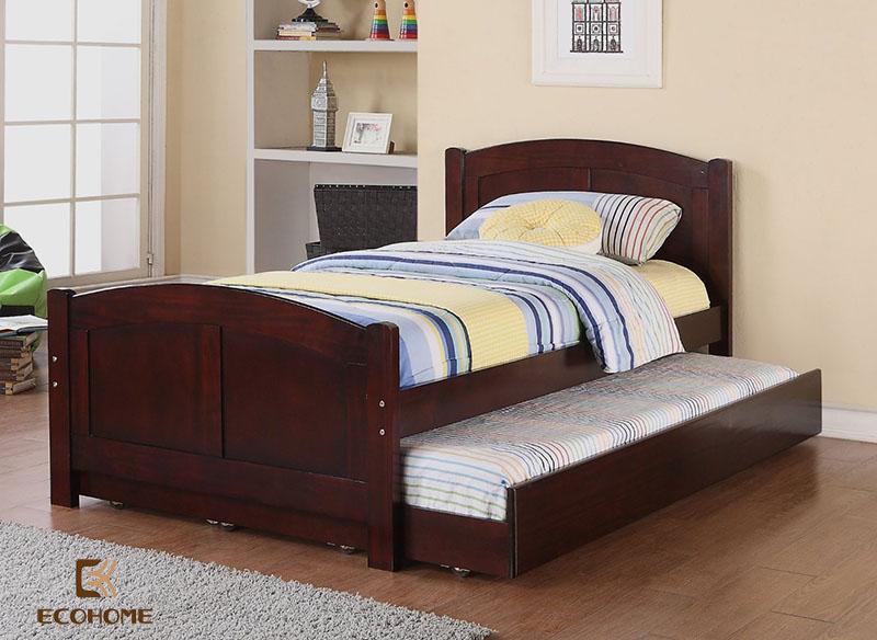 giường ngủ 1 người (21)