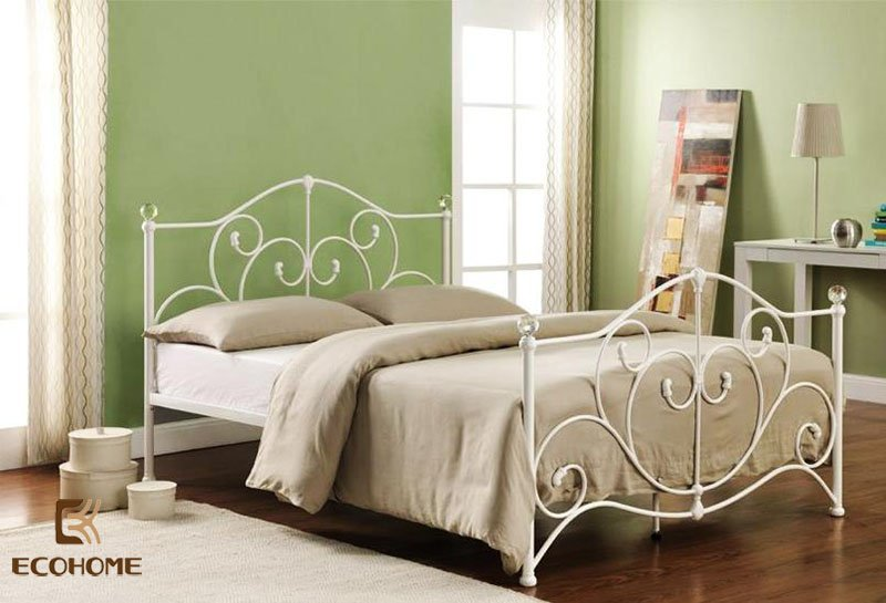 giường ngủ 1 người (3)