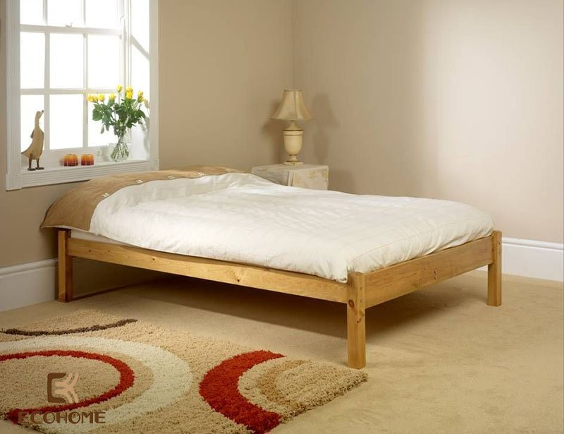 giường ngủ 1 người (4)
