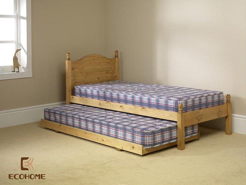 giường ngủ 1 người (5)
