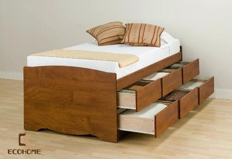 giường ngủ 1 người (6)