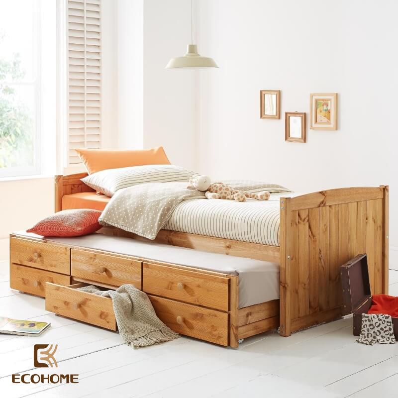 giường ngủ 1 người (8)
