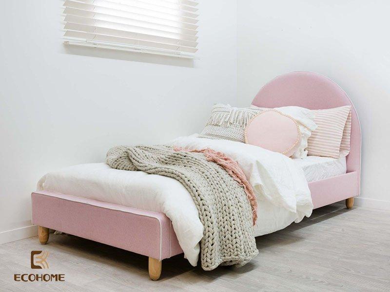 giường ngủ 1 người (9)