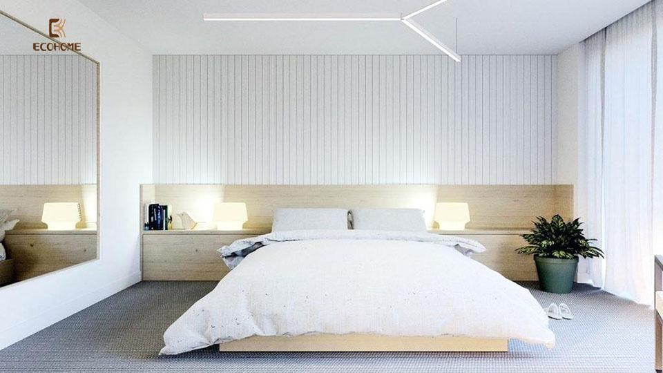 cách trang trí nội thất trong nhà 12