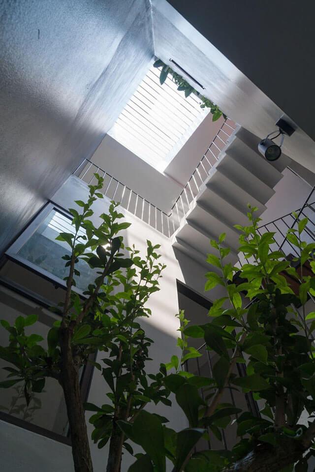 nhà phố 3 tầng (12)