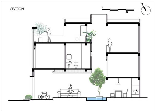 nhà phố 3 tầng (17)