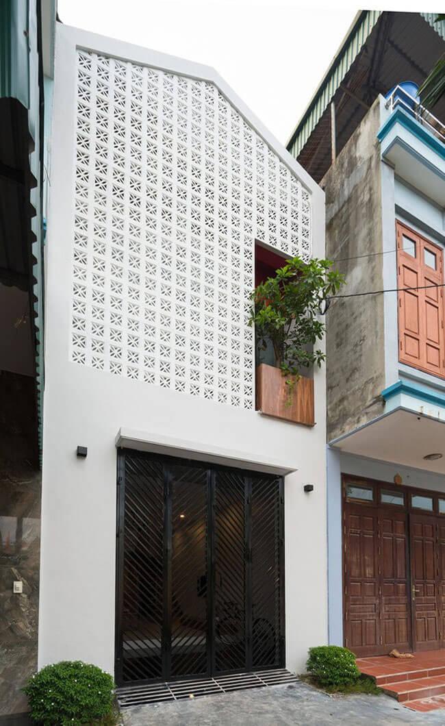 nhà phố 3 tầng (2)