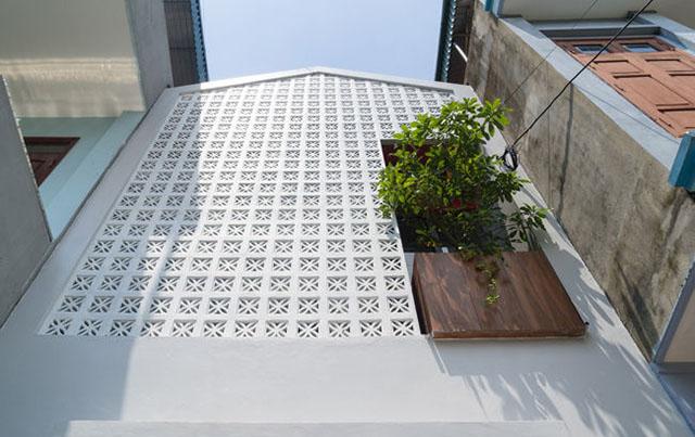 nhà phố 3 tầng (3)