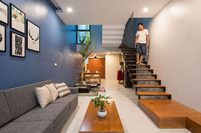nhà phố 3 tầng (6)