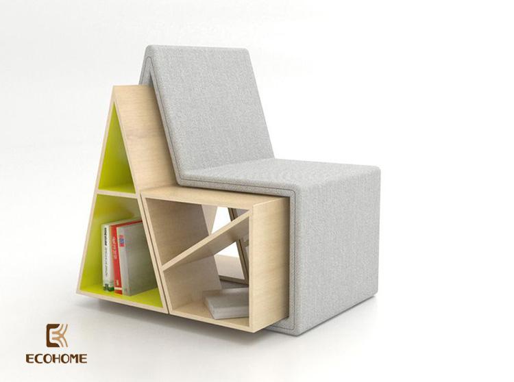nội thất đa năng cho nhà nhỏ 12.1