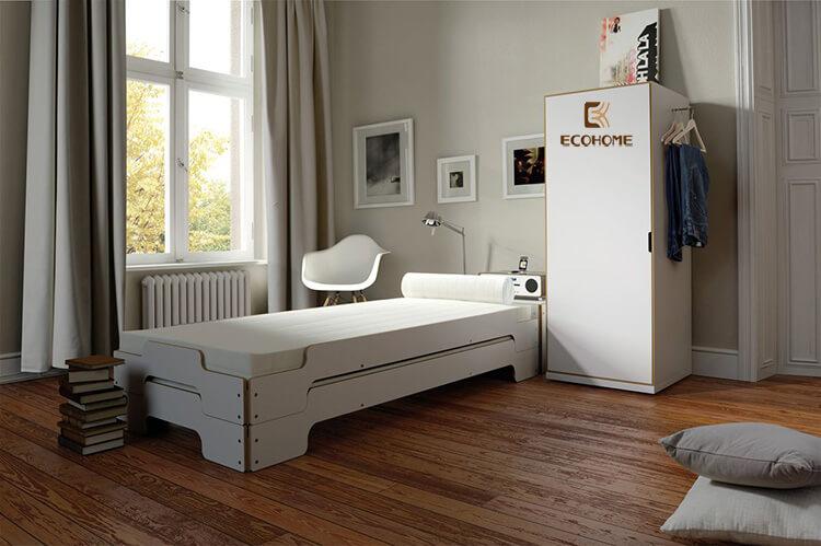 nội thất đa năng cho nhà nhỏ 5