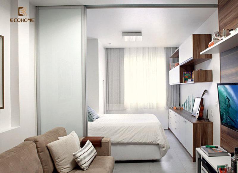 tấm ngăn phòng ngủ 11