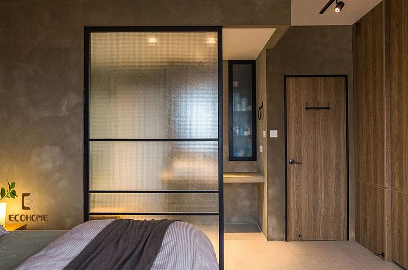 tấm ngăn phòng ngủ 24