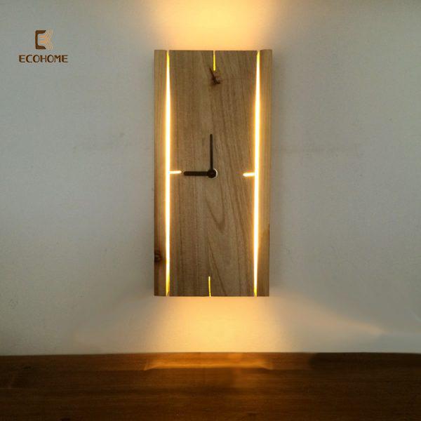 đèn ngủ treo tường led 21