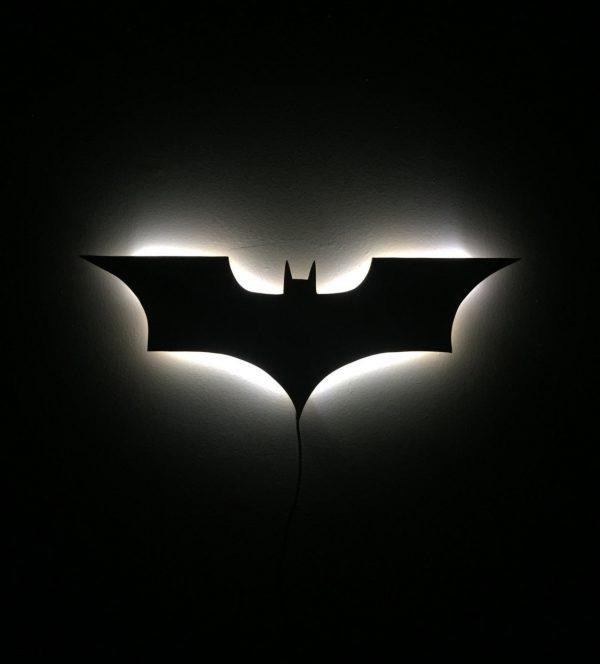 đèn ngủ treo tường led 25