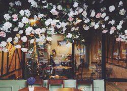quán cafe view đẹp ở Hải Phòng 3