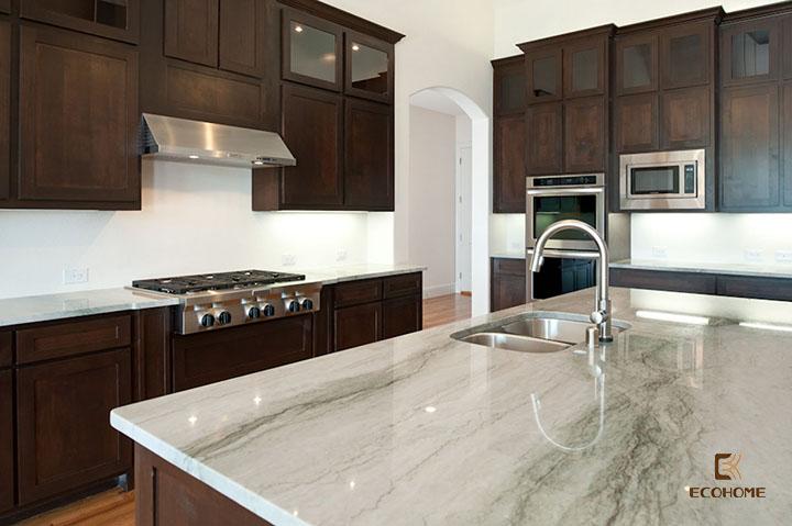 mặt đá tủ bếp granite (1)