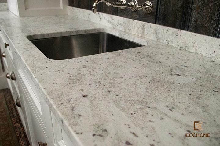 mặt đá tủ bếp granite (2)
