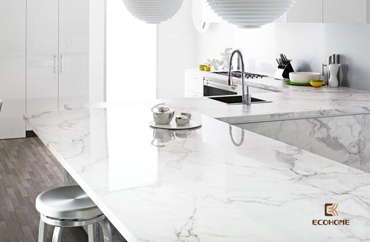 mặt đá tủ bếp marble (3)
